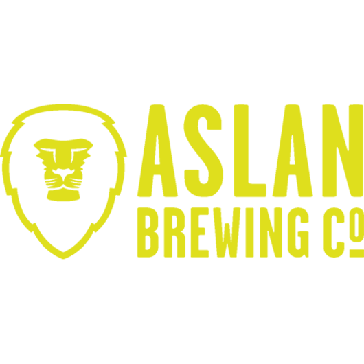 Outdoor Project partners with Aslan Brewing Co.