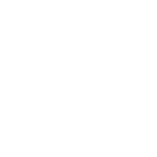 Outdoor Project partners with Astral