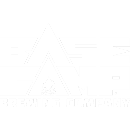 Outdoor Project partners with Base Camp Brewing Co.