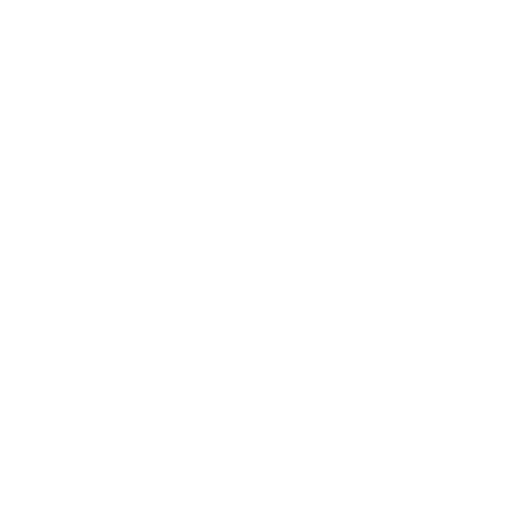 Outdoor Project partners with Black Diamond