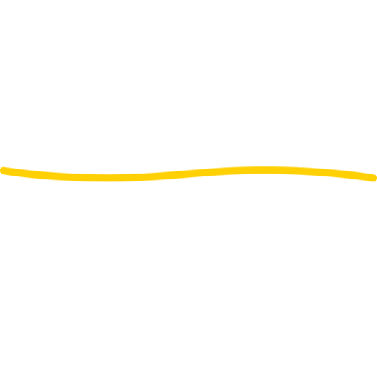 Outdoor Project partners with Visit California