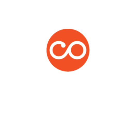 Outdoor Project partners with Camber Outdoors