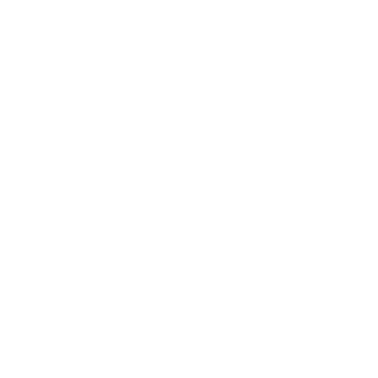 Outdoor Project partners with Chasing Epic