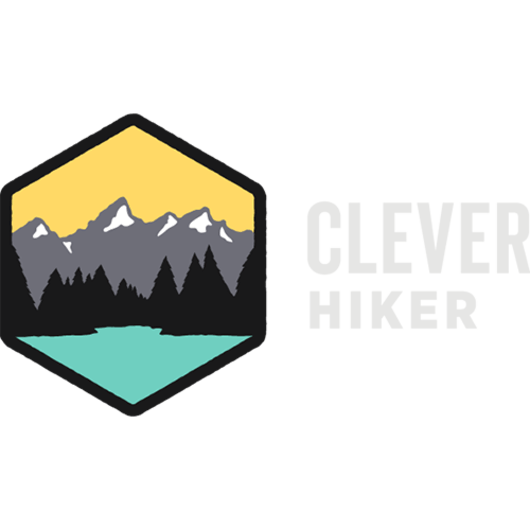Outdoor Project partners with CleverHiker