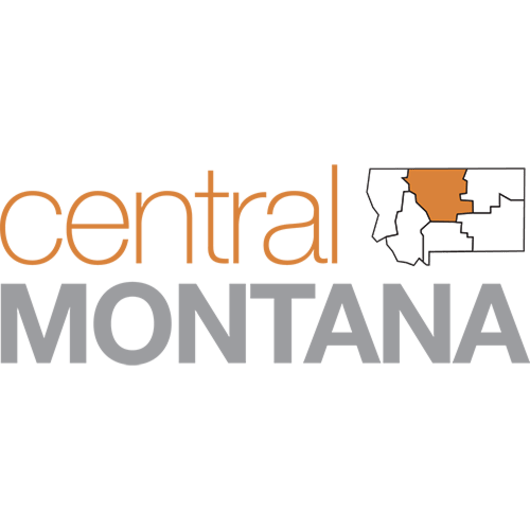 Outdoor Project partners with Central Montana
