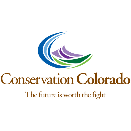 Outdoor Project partners with Conservation Colorado