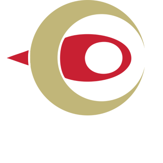 Outdoor Project partners with Crescent Moon Snowshoes