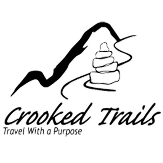 Outdoor Project partners with Crooked Trails