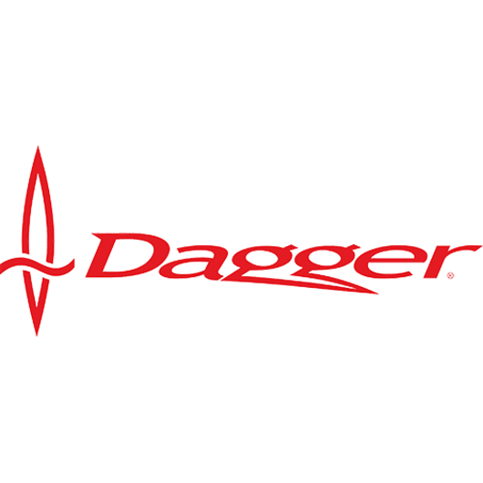 Outdoor Project partners with Dagger Kayaks
