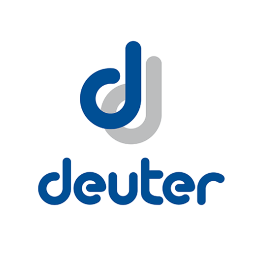 Outdoor Project partners with Deuter