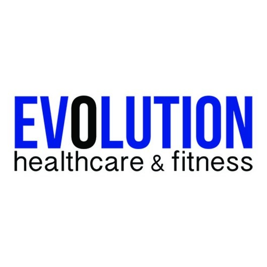 Outdoor Project partners with Evolution Healthcare and Fitness