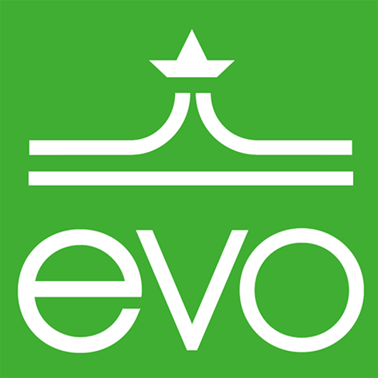 Outdoor Project partners with evo