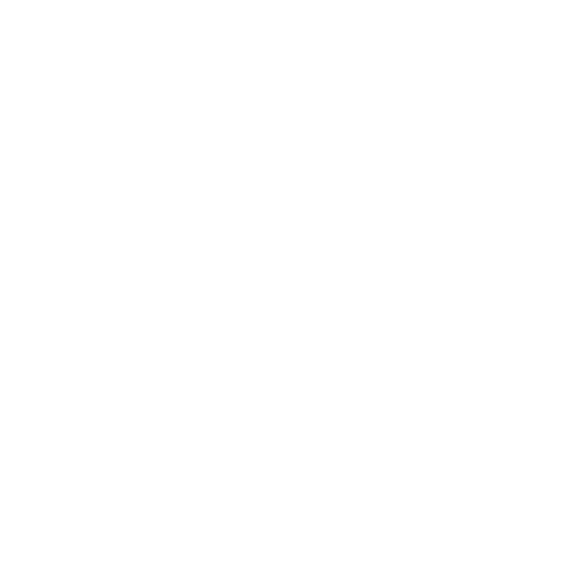 Outdoor Project partners with EVOC