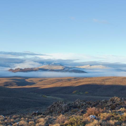 Bodie Hills