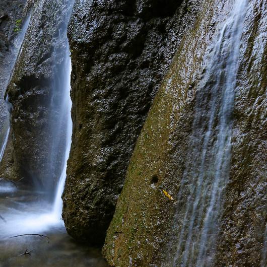 Nojoqui Falls