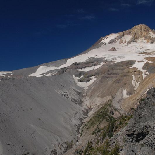 Gnarl Ridge Hike