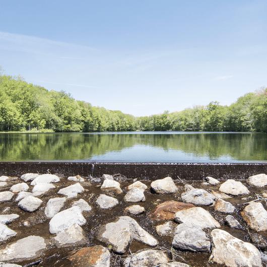 Beaver Brook State Park
