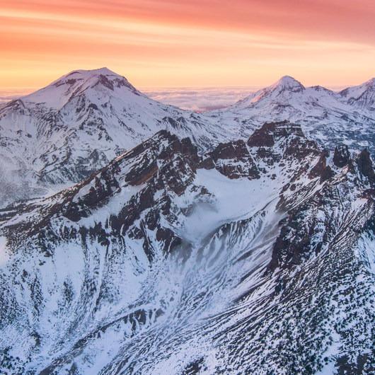 30 Must-Do Adventures in Oregon