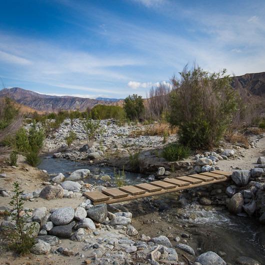 Canyon View Loop
