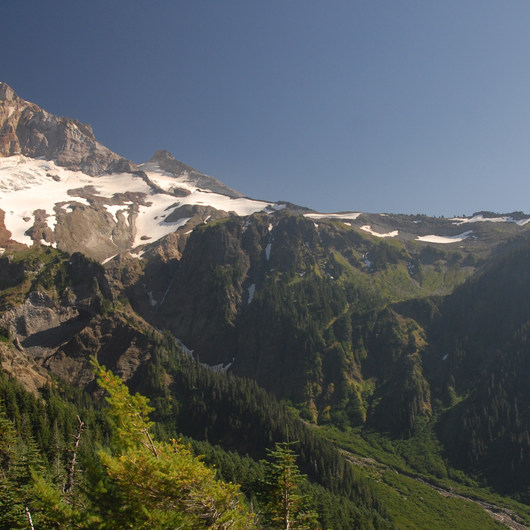 Mount Hood Wilderness