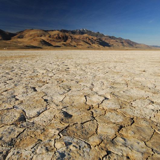 The Thru-Hike You've Never Heard Of: The Oregon Desert Trail