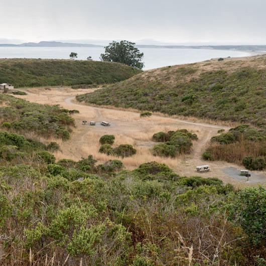 Coast Camp