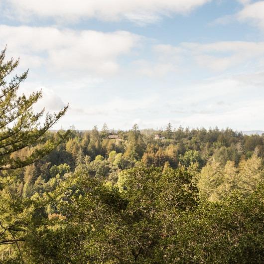 La Corona Trail Hike