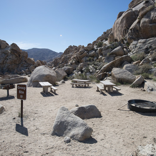 joshua tree hindu dating site Thanks to the efforts of a vigilant retired professor, the archaeological survey of india (asi) has managed to salvage a part of india's numismatic history dating back to the 8 century ad from the s.