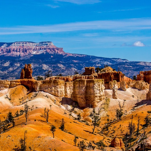 A Perfect 7-Day Itinerary for Zion and Bryce Canyon National Parks