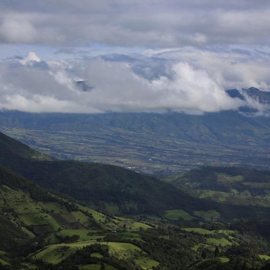 Mirador Buena Vista