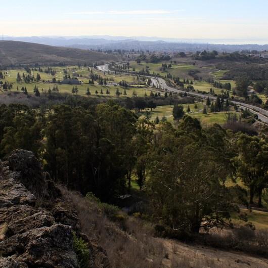 Blue Rock Springs Park