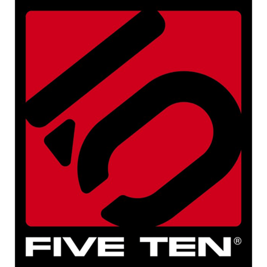 Outdoor Project partners with Five Ten Footwear