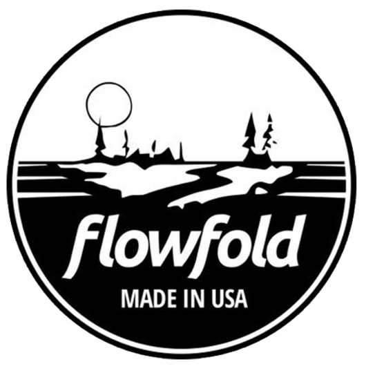Outdoor Project partners with Flowfold