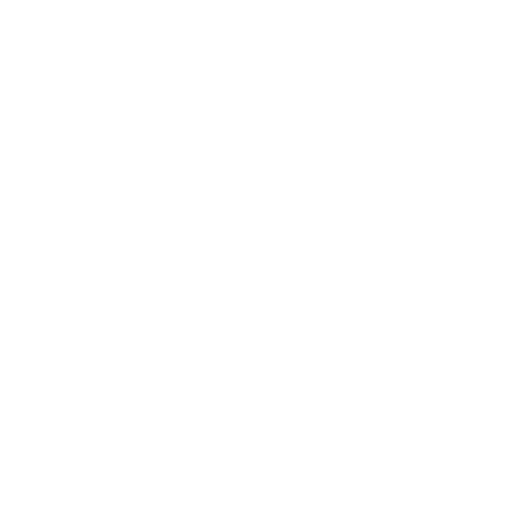 Outdoor Project partners with Flylow Gear