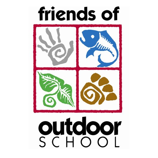 Outdoor Project partners with Friends of Outdoor School