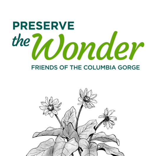 Outdoor Project partners with Friends of the Columbia Gorge