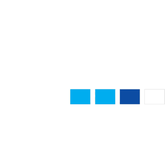 Outdoor Project partners with GoPro
