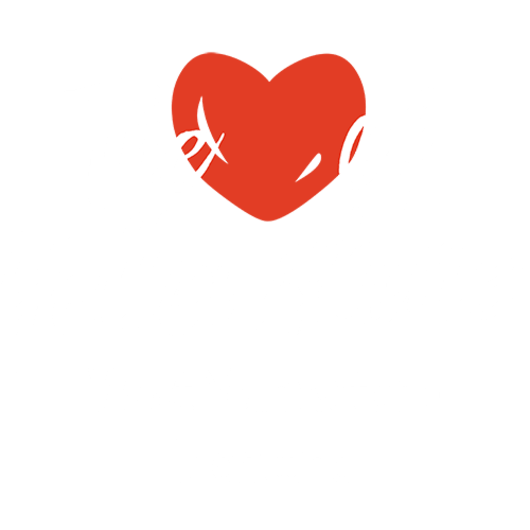 Outdoor Project partners with West Yellowstone