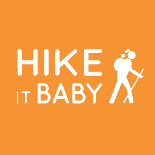 Outdoor Project partners with Hike it Baby