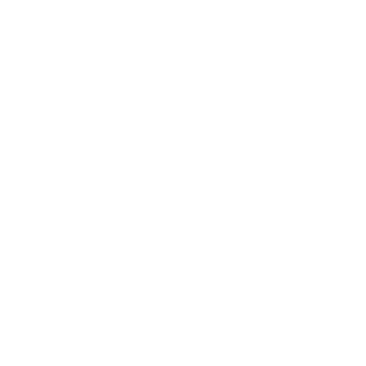 Outdoor Project partners with Hipcamp