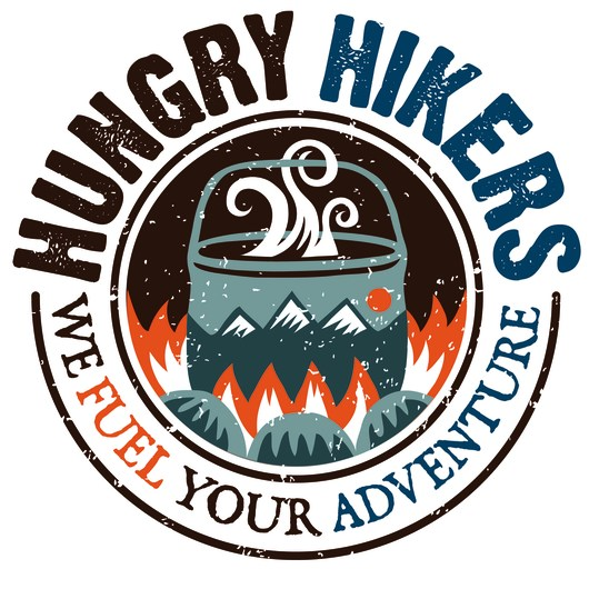 Outdoor Project partners with Hungry Hikers