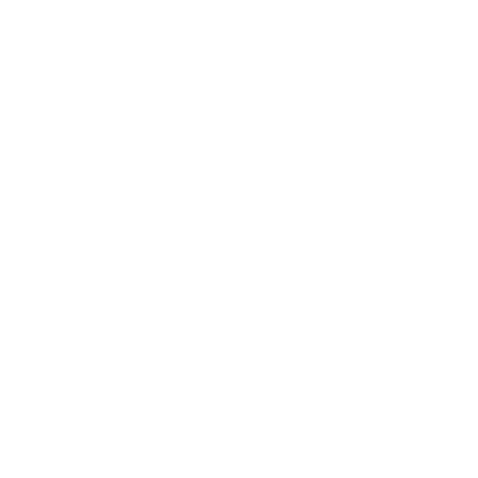 Outdoor Project partners with Idaho River Publications