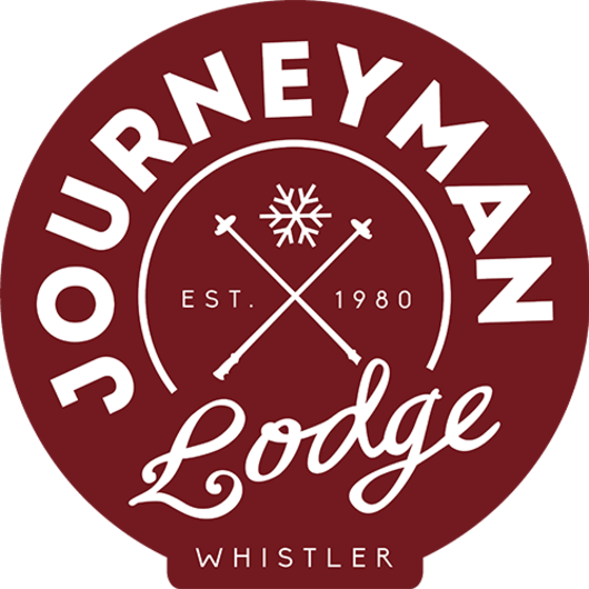 Outdoor Project partners with Journeyman Lodge