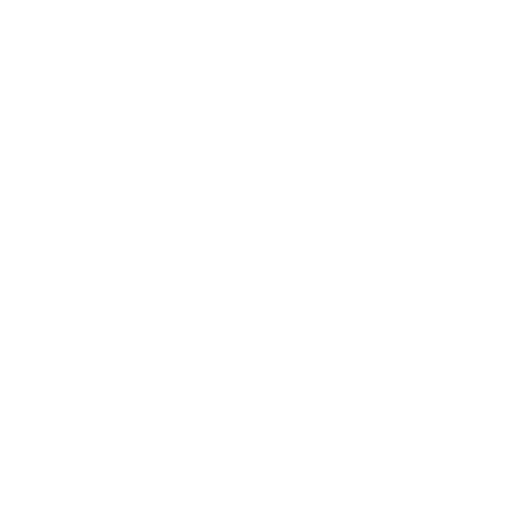 Outdoor Project partners with L.L. Bean