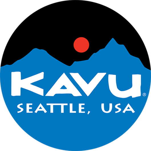 Outdoor Project partners with KAVU