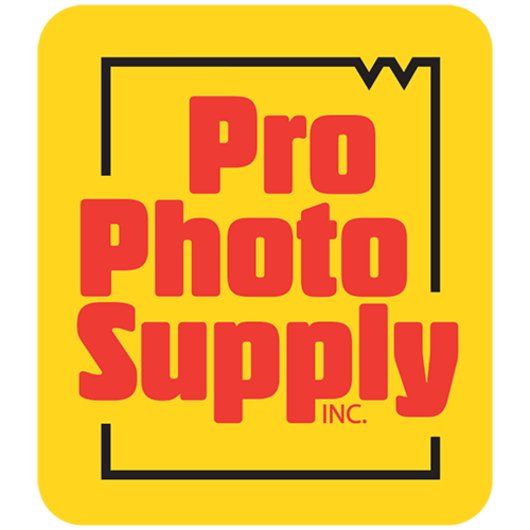 Outdoor Project partners with Pro Photo Supply