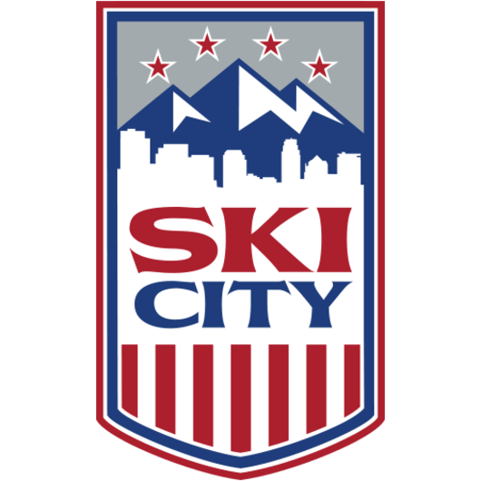 Outdoor Project partners with Ski City