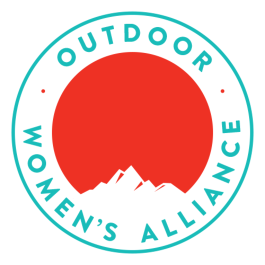 Outdoor Project partners with Outdoor Women's Alliance