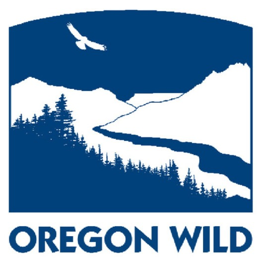 Outdoor Project partners with Oregon Wild