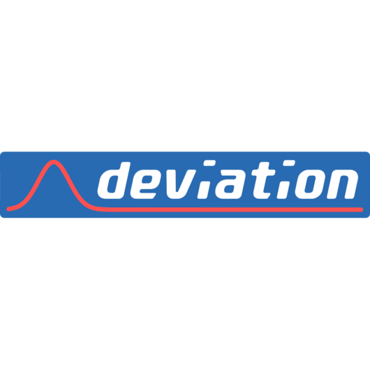 Outdoor Project partners with Deviation